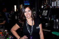New Year's Eve Party @ Gas Monkey Bar N' Grill