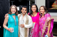 2015-11-14 - Doshi Annual Diwali Party (SD) 006