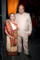 2015-11-14 - Doshi Annual Diwali Party (JS) 007