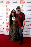 2019-09-27 – NTxFF Day 2 Red Carpet (JS) 004