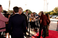2019-09-27 – NTxFF Day 2 Red Carpet (JS) 019
