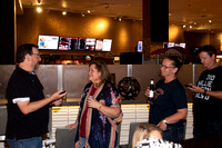 2019-09-29 – NTxFF Closing Night Party (JS) 012