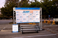 JDRF One Walk Greater Dallas 2019 – All Other Photos @ Ericcson North America