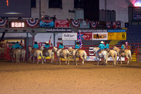 2013-09-20 – Roundup for Autism Rodeo 006