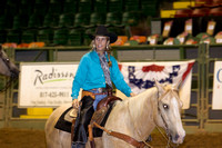 2013-09-20 – Roundup for Autism Rodeo 015