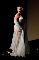 2014-01-03 - BETTIE PAGE REVEALS ALL Screening (SD) 014