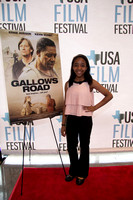 2015-04-22 - Gallows Road Red Carpet (JS) 021