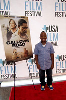 2015-04-22 - Gallows Road Red Carpet (JS) 023