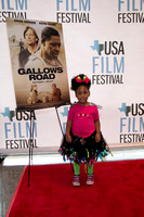 2015-04-22 - Gallows Road Red Carpet (JS) 027