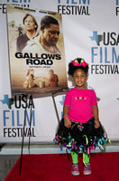 2015-04-22 - Gallows Road Red Carpet (SD) 007