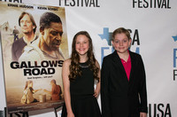 2015-04-22 - Gallows Road Red Carpet (SD) 010