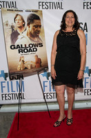 2015-04-22 - Gallows Road Red Carpet (SD) 013