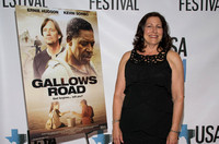 2015-04-22 - Gallows Road Red Carpet (SD) 014
