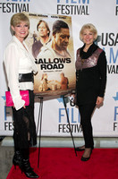 2015-04-22 - Gallows Road Red Carpet (SD) 019