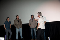 2015-04-07 - North Texas University Film Festival (JS) @ Alamo Drafthouse Cinema 004