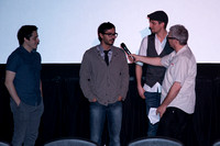 2015-04-07 - North Texas University Film Festival (JS) @ Alamo Drafthouse Cinema 007