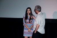 2015-04-07 - North Texas University Film Festival (JS) @ Alamo Drafthouse Cinema 015