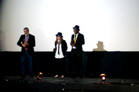 2015-04-18 - DIFF 2015 Day 10 Blues Brothers (SD) 002