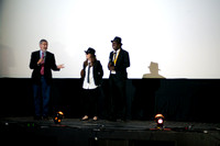 2015-04-18 - DIFF 2015 Day 10 Blues Brothers (SD) 003