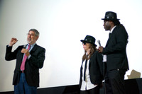 2015-04-18 - DIFF 2015 Day 10 Blues Brothers (SD) 017