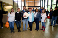 2013-10-16 – IICF Day of Giving 2013 013