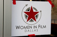 Women in Film Dallas (WIF.D)