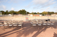 2012-10-23 - Groundbreaking Ceremony 011