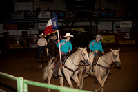 2013-09-20 – Roundup for Autism Rodeo (TV) 005