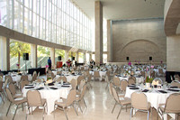 Diabetes Research Day Luncheon @ Morton H Meyerson Symphony Center
