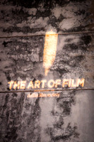 2012-11-16 - Art of Film (JHays) 002