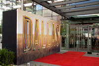 Gala Premiere Screening of DALLAS @ Margot and Bill Winspear Opera House