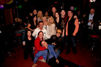 2012-02-09 - Dallas Extras Wrap Party 002