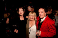 2012-02-09 - Dallas Extras Wrap Party 003