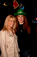 2012-02-09 - Dallas Extras Wrap Party 006