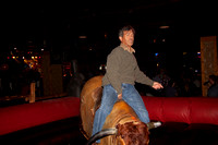 2012-02-09 - Dallas Extras Wrap Party 020