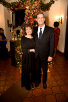 2012-12-06 - Arbretum Holliday Party 014