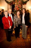 2012-12-06 - Arbretum Holliday Party 021