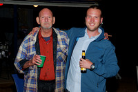 2012-12-15 - Film Freelancer Holiday Party (SD) 003