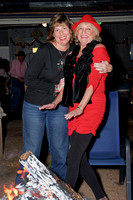 2012-12-15 - Film Freelancer Holiday Party (SD) 009
