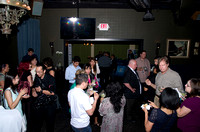 2014-07-10 - AFFD Opening Night Party (SD) 020