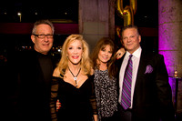 2012-12-31 - Alist NYE Party 015
