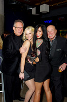 2012-12-31 - Alist NYE Party (SD) 011