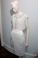 2015-08-13 - VISIONS OF WHITE Art and Fashion Unveiling (JS) 014