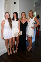 2015-08-13 - VISIONS OF WHITE Art and Fashion Unveiling (SD) 011