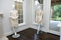 2015-08-13 - VISIONS OF WHITE Art and Fashion Unveiling (SD) 014