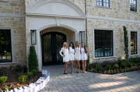 2015-08-13 - VISIONS OF WHITE Art and Fashion Unveiling (SD) 019
