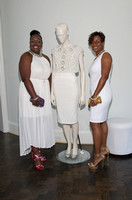 2015-08-13 - VISIONS OF WHITE Art and Fashion Unveiling (SD) 020