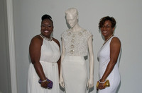 2015-08-13 - VISIONS OF WHITE Art and Fashion Unveiling (SD) 021