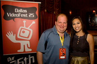2012-09-29 - Filmmaker Reception 007