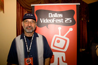 2012-09-29 - Filmmaker Reception 021